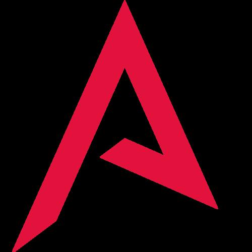 Auguris GmbH